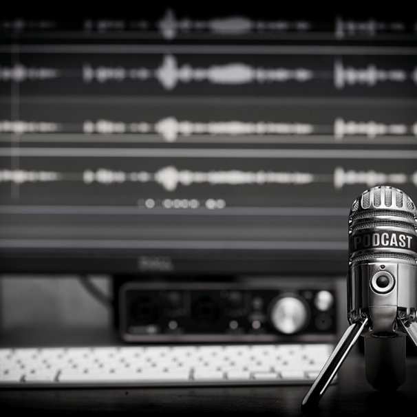 Costs to produce a podcast